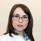 Кодирование от алкоголизма методы: укол, гипноз в Ульяновске