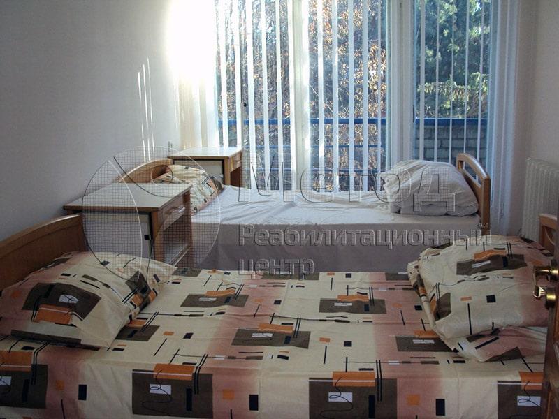 Центр лечения наркомании в ульяновске препараты для печени при алкоголизме